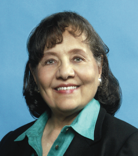 Diane Nash, to Keynote 30th Annual City of Madison/Dane County King Holiday Observance