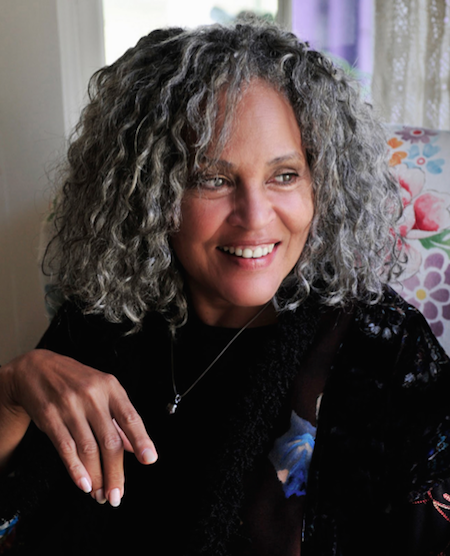 To Africa and Back: Remembering Charlayne Hunter-Gault's Career