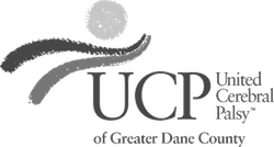 UCP United Cerebral Palsy of Greater Dane County