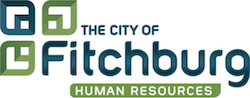 The City of Fitchburg - Logo