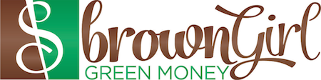Brown Girl, Green Money: Millennials & Money