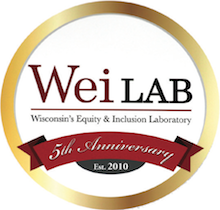 UW Educational Lab Celebrates 5th Anniversary
