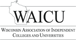 Wisconsin Association of Independent Colleges and Universities