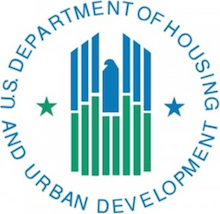 HUD Announces New Rule to Combat Housing Discrimination