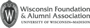 Wisconsin Foundation & Alumni Association
