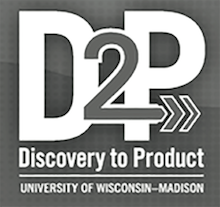 D2P - Discovery to Product - University of Wisconsin-Madison