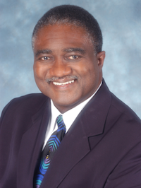 George E. Curry, NNPA Columnist