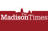 Madison Times Obituary