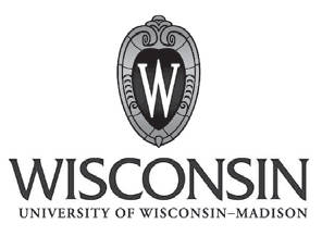 Position Open: English Language Learning Instructor Trainer at UW Madison