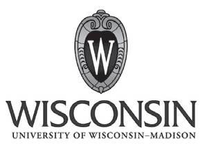 Position Open: English Language Learning Instructor Trainer at UW Madison