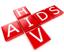 Image result for aids