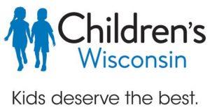 Northwestern Mutual Donates $5 Million to Children's Wisconsin